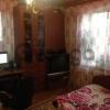Продается квартира 1-ком 32 м² Колпинское шоссе, 8