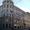 Продается квартира 4-ком 155 м² ,