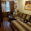 Продается квартира 2-ком 50 м² Садовая улица, 8А