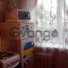 Продается квартира 1-ком 32 м² Промавтоматика Вокзальна