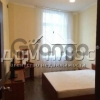 Продается квартира 2-ком 63 м² Радунская