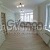 Продается квартира 1-ком 42 м² Феодосийская