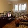 Продается квартира 1-ком 31 м² Ломоносова