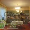Продается квартира 1-ком 45 м² пер.Центральный