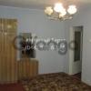 Продается квартира 1-ком 38 м² ул. Бажана Николая, 9б