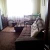 Сдается в аренду квартира 2-ком 75 м² ул. Воскресенская, 14б, метро Дарница