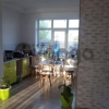 Продается дом 170 м² ул. Курганная, метро Теремки