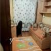 Сдается в аренду комната 2-ком 45 м² Вешняковская,д.27к2, метро Выхино