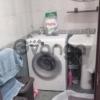 Сдается в аренду квартира 1-ком 54 м² д.78, метро Жулебино