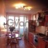 Сдается в аренду квартира 1-ком 35 м² Зеленодольская,д.9к2, метро Рязанский проспект