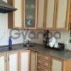 Сдается в аренду квартира 1-ком 52 м² Наташи Качуевской,д.4, метро Лермонтовский проспект