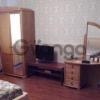 Сдается в аренду квартира 1-ком 40 м² Абрамцевская,д.14, метро Алтуфьево