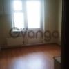 Продается квартира 2-ком 68 м² Победы,д.5
