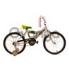 Детские велосипеды двухколесные Premier