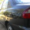 Daewoo Lanos (Sens) 1.4 MT (75л.с.)