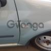 Renault Logan, I 1.4 MT (75 л.с.) 2006 г.