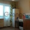 Сдается в аренду квартира 2-ком 64 м² Ленинский пр-кт, 57 к1, метро Ленинский пр.