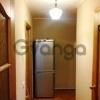 Продается квартира 1-ком 35 м² терновского ул.,158А