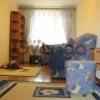 Продается квартира 5-ком 146 м² Звездный ул.