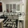 Продается квартира 2-ком 36 м² Руданского Степана
