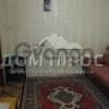Продается квартира 2-ком 37 м² Стуса Василия