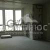 Продается квартира 3-ком 113 м² Ахматовой Анны