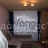 Продается квартира 2-ком 49 м² Кольцова бульв