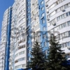 Продается квартира 1-ком 52 м² Сикорского (Танковая)