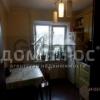 Продается квартира 3-ком 63 м² Тимошенко Маршала