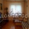 Продается квартира 2-ком 58 м² Руденко Ларисы