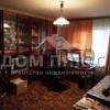 Продается квартира 3-ком 70 м² Драгоманова