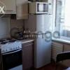 Продается квартира 3-ком 70 м² ул. Демеевская, 45, метро Голосеевская