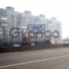 Продается квартира 2-ком 46 м² ул. Братиславская, 26, метро Черниговская