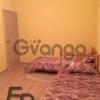 Сдается в аренду квартира 3-ком 89 м² Госпитальная Ул. , метро Алтуфьево