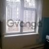 Сдается в аренду квартира 1-ком 31 м² Новомытищинский,д.47к2