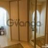 Сдается в аренду квартира 1-ком 40 м² 2-й Фабричный,д.16