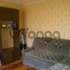 Сдается в аренду квартира 1-ком 44 м² 1-й Добролюбовский,д.26