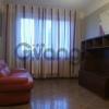 Сдается в аренду квартира 1-ком 44 м² Кирова,д.10