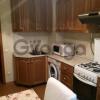 Сдается в аренду квартира 3-ком 55 м² Снайперская,д.3, метро Выхино