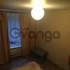 Сдается в аренду комната 3-ком 55 м² Рязанский,д.93к1, метро Рязанский проспект