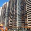 Сдается в аренду квартира 2-ком 49 м² Носовихинское,д.27, метро Новокосино