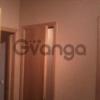 Сдается в аренду квартира 2-ком 65 м² Смирновская,д.32