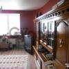 Продается квартира 2-ком 68 м² Красноармейская,д.62