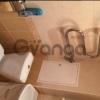 Продается квартира 1-ком 35 м² Саратовская,д.3к1, метро Текстильщики