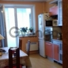 Продается квартира 2-ком 58 м² Салтыковская,д.7к1, метро Новокосино