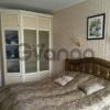 Продается квартира 3-ком 83 м² Жулебинский,д.40к2, метро Жулебино