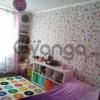 Продается квартира 2-ком 56 м² 4185,д.10 , метро Лермонтовский проспект