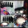 Интернет-магазин материалов и инструментов для мастеров сферы красоты