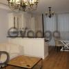 Продается квартира 3-ком 114 м² Весенняя улица, к1