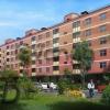 Продается квартира 1-ком 40 м² Зелёная улица, 37